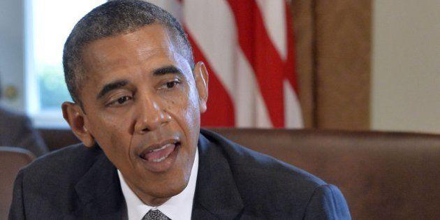EEUU no insistirá en que la resolución del Consejo de Seguridad contemple el uso de la fuerza en