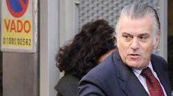 Bárcenas defraudó más de 3 millones de euros en