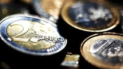 La eurozona da por hecho que España pedirá ayuda