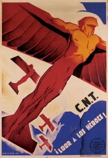 Segunda República: