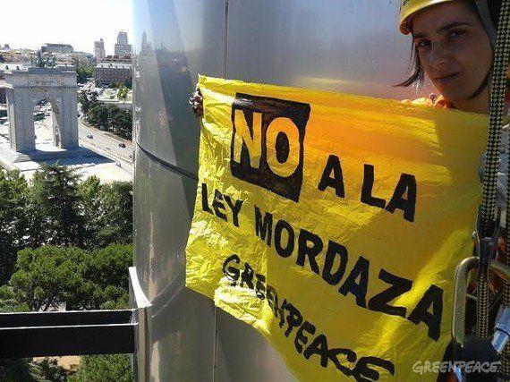 El ministro Fernández tiene prisa por tener una ley con nombre