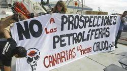 El Gobierno autoriza a Repsol a buscar petróleo en
