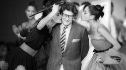 Las 5 creaciones de Yves Saint Laurent que han revolucionado tu