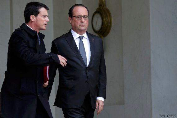 Atentados en París: El Estado Islámico reivindica los