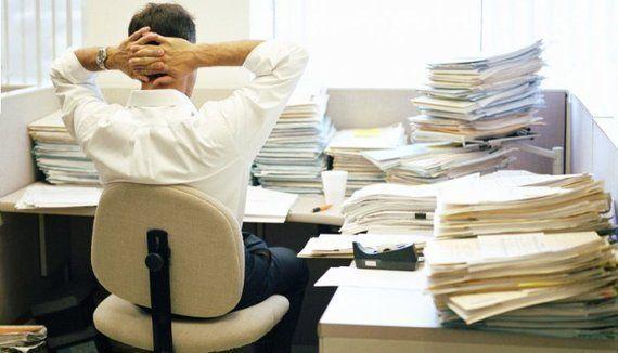 9 motivos por los que los empleados cualificados dejan su