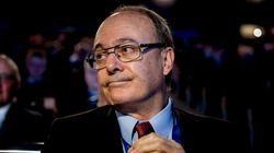 El Banco de España pide menos protección para los contratos