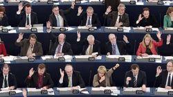 Europa evita reconocer directamente el Estado