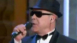 El rap del que se ríen Antonio Resines y Dani Rovira en el 'spot' de los
