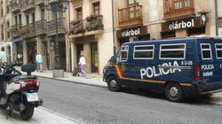 El juez del Faisán procesa a dos policías por el chivatazo a