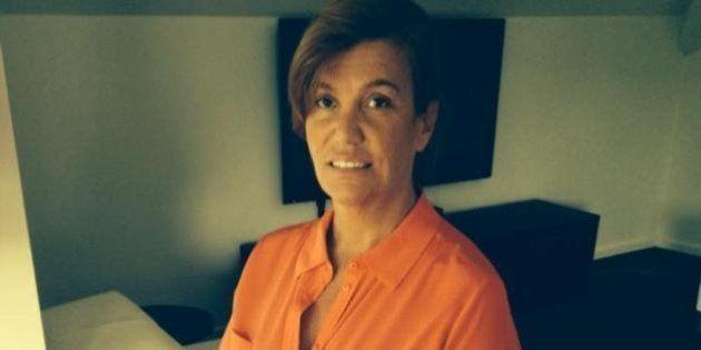 Ingrid Sartiau: ¿Qué derechos tendría si se demuestra que el rey Juan Carlos es su