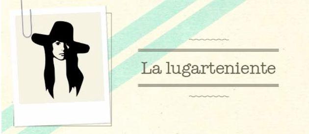 Capítulo XXXVIII: La