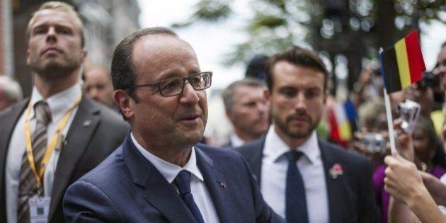 Francia también envía armas a los kurdos en