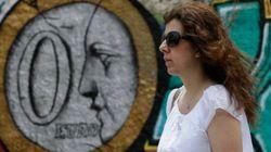 Grecia retrasa sus pagos al FMI hasta finales de