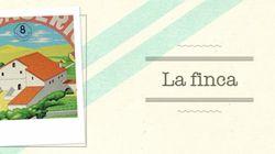 Capítulo XXXIX: La