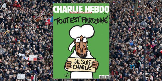 Revista de prensa: Islam y