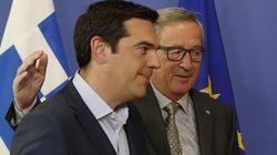 Por qué Grecia y sus acreedores no se ponen de