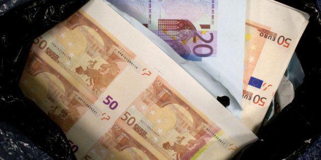 El Gobierno recauda 50 millones hasta julio por la amnistía fiscal, sólo el 2% de lo previsto para