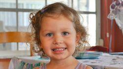 10 señales de que vives con un niño de tres