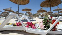Túnez: El avispero yihadista de un país que vivió tras un falaz telón de