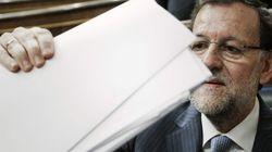 Rajoy envía la carta a Mas a una dirección errónea: