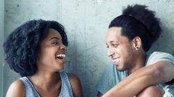 10 rasgos de las personas emocionalmente