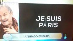 Jesús Mariñas: