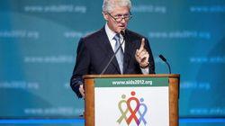 Acabar con la epidemia del sida es posible y... cuestión de
