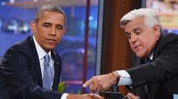 Obama, decepcionado con Rusia y su