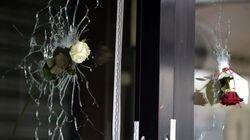 Atentados en París: Cadena de detenciones en el entorno del único terrorista