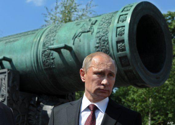 ¿Qué está pasando en Rusia? El derrumbe del rublo,