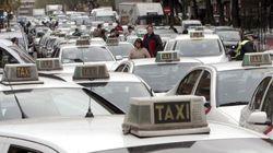 No habrá huelga de taxistas el 1 de