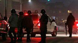 Muere un segundo policía español en el atentado en Kabul cerca de la