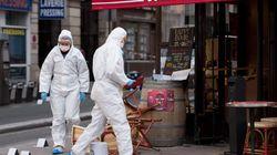 Atentados en París: uno de los españoles dados por muerto lo desmiente por