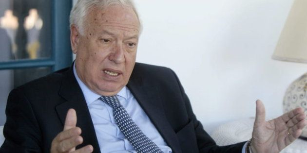 Exteriores repatría a los cooperantes en el Sáhara por amenaza