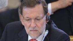 El plan de Rajoy para ganar las europeas: una bajada de