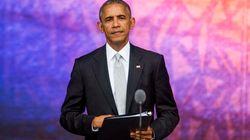 Anulado el veto de Obama que impide a víctimas del 11-S demandar a Arabia