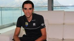 Contador sí correrá la vuelta a