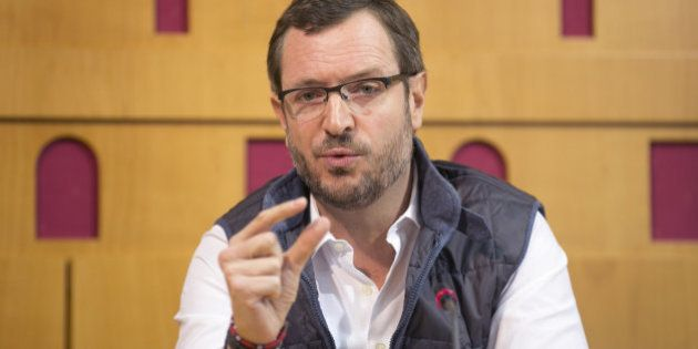 Maroto (PP) dice que el caso de Soria está