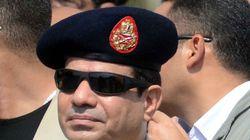 Egipto decide esta semana si avala el golpe de