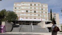 Confirman en España dos primeros casos de 'Fiebre Hemorrágica Crimea