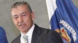 Amenaza: Canarias puede romper