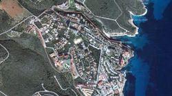 Detenida en Mallorca por abandonar a su hijo de 7 años para irse de