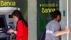 España, a la cola de la UE en la recuperación de las ayudas a la