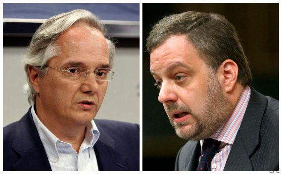 Margallo 'lamenta' la dimisión de Arístegui aunque es una decisión que