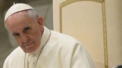 El Opus recela del papa