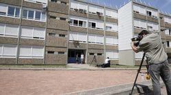 La Policía francesa busca vínculos salafistas del atacante de