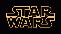 'Star Wars': el trailer TOTAL que resume la saga completa