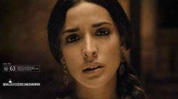 'La novia' arrasa con 12 nominaciones a los