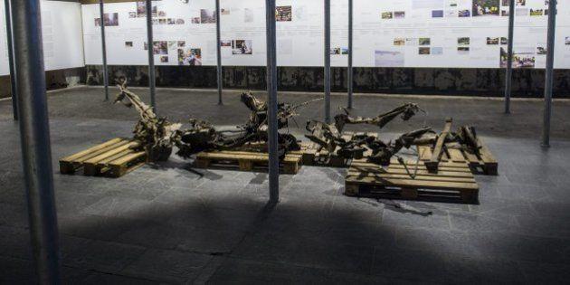 Oslo conmemora el aniversario de la matanza de Utøya con una polémica