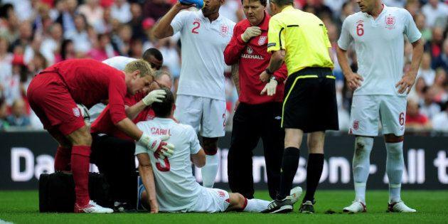 FIFA debería evaluar los traumatismos de cráneo y los cambios de